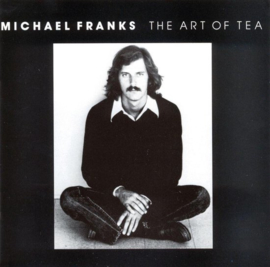 Franks, Michael - The Art Of Tea