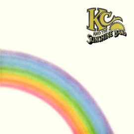 K.C. and the Sunshine Band - Part 3