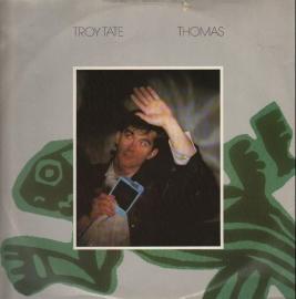 Thomas - Troy Tate
