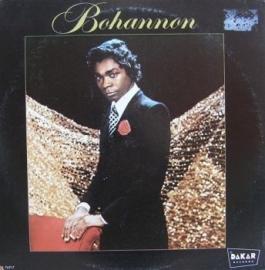 Bohannon - Hamilton Bohannon