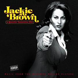 V/A - O.S.T Jackie Brown