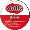 Shameka - If Your Love Was Real