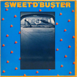 Sweet D' Buster - Gigs