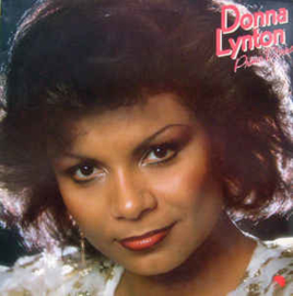 Lynton, Donna - Prima Donna