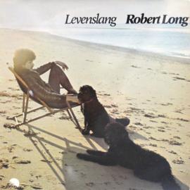 Long, Robert - Levenslang