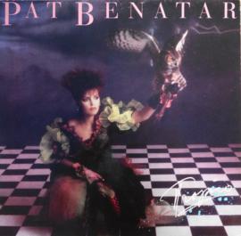 Benatar, Pat - Tropico