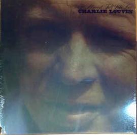 Louvin, Charlie  – It Almost Felt Like Love