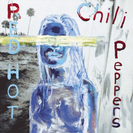 Red Hot Chili Peppers - By The Way (2-LP)
