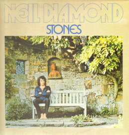 Diamond, Neil - Stones