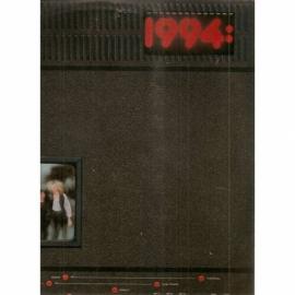 1994 - 1994