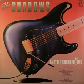 Shadows, the - Another String Of Hits