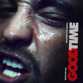 Oneohtrix Point Never - Good Time O.S.T. (2-LP)