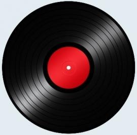 Kershaw, Nik - Dancing Girls (Special New Mix)
