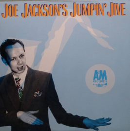 Jackson, Joe - Jumpin' Jive