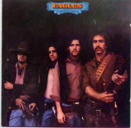 Eagles, the - Desperado