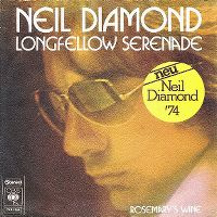 Diamond, Neil - Serenade