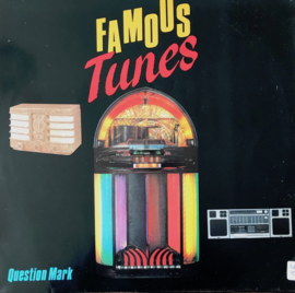 Question Mark  ‎– Famous Tunes
