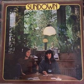 Sundown - Sundown