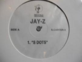 Jay-Z - S Dots