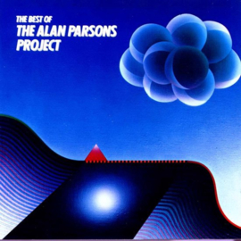 Alan Parsons Project, the - The Best Of Alan Parsons Project