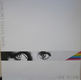 Margriet Eshuijs Band - Eye To Eye