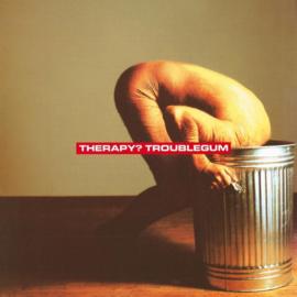 Therapy? - Troublegum (180 gr vinyl)