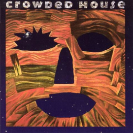 Crowded House - Woodface (180 grams vinyl)