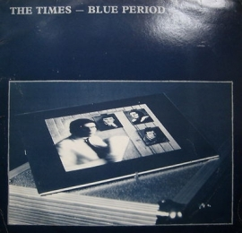 Times, the - Blue Period