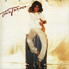 Turner, Tina - Rough