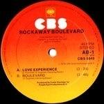 Rockaway Boulevard - Love Experience