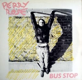 Rose, Perry - Bus Stop