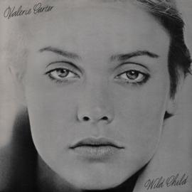 Carter, Valerie - Wild Child