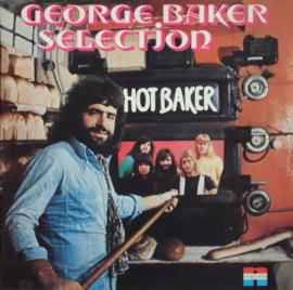 George Baker Selection – Hot Baker