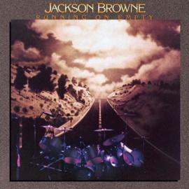 Browne, Jackson - Running On Empty