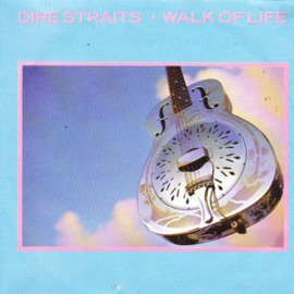 Dire Straits - Brothers In Arms (2-LP) 180 gr.