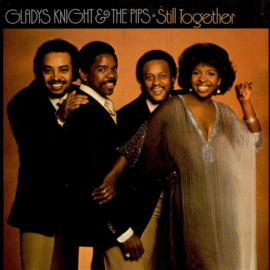 Knight, Gladys & The Pips - Still Together