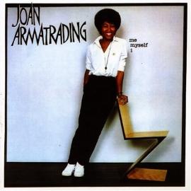 Armatrading, Joan - Me Myself I