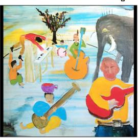 Band, the - Music From Big Pink (Remastered 1968 Album + 9 Bonus Tracks)