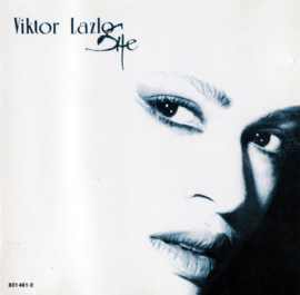 Lazlo, Viktor – She