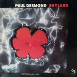 Desmond, Paul  – Skylark
