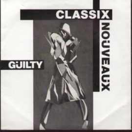Classic Nouveaux - Guilty