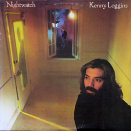 Loggins, Kenny - Nightwatch