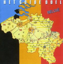 Goede Doel, het - België