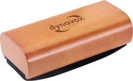 Audio Dynavox - dynavox reinigingsborstel SP120