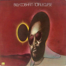 Cobham, Billy - Total Eclipse