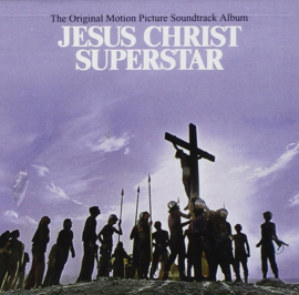 V/A - Jesus Christ Superstar (2-LP)