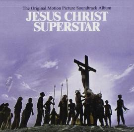V/A - O.S.T. Jesus Christ Superstar (2-LP)