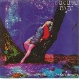 Future Daze - In This Dream