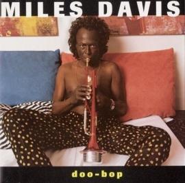 Davis, Miles - Doo - Bop (180 grams vinyl)