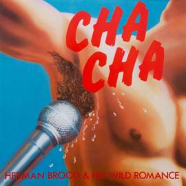 Brood, Herman & His Wild Romance - Cha Cha (Live)